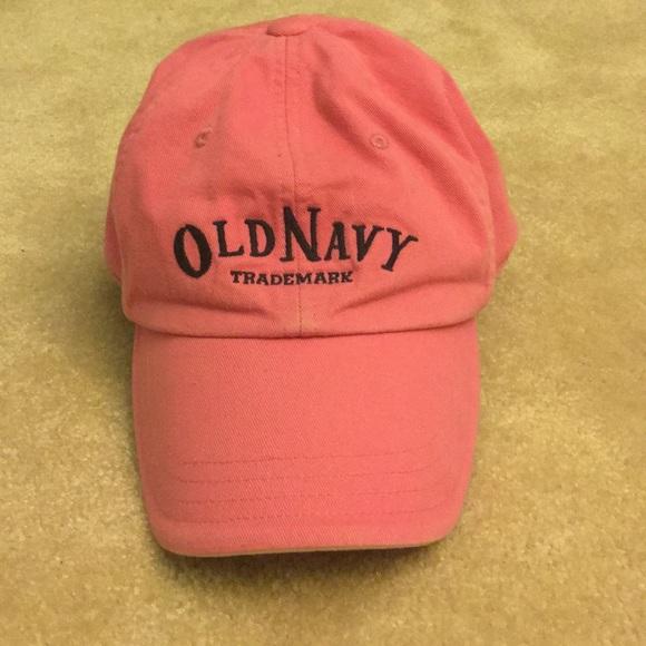 c7aa1b954520a Old Navy hat. M 5ac02fd172ea88c51b69b17b. Other Accessories ...